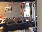 self catering holiday cottage nr conwy